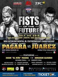 pagara-vs-juarez-poster-2016-07-09