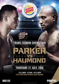 parker-vs-haumono-poster-2016-07-21