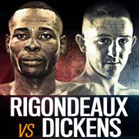 rigondeaux-vs-dickens-poster-2016-07-16