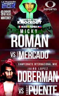 roman-vs-mercado-poster-2016-07-09