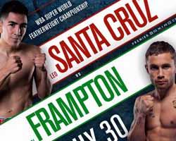 santa-cruz-vs-frampton-poster-2016-07-30