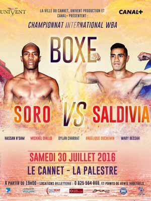 soro-vs-saldivia-poster-2016-07-30