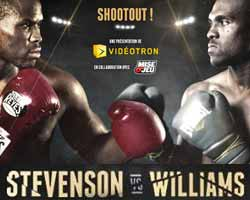 stevenson-vs-williams-poster-2016-07-29