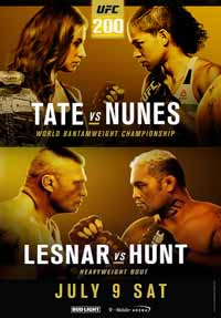 ufc-200-tate-vs-nunes-poster-lesnar-vs-hunt