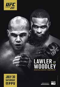 ufc-201-poster-lawler-vs-woodley