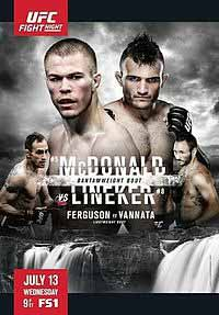ufc-fight-night-91-poster-mcdonald-vs-lineker