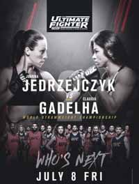 ufc-tuf-23-finale-poster