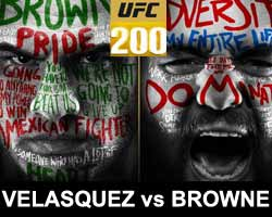 velasquez-vs-browne-full-fight-video-ufc-200-poster