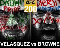 velasquez-vs-browne-full-fight-video-ufc-200-poster