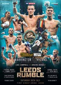 warrington-vs-hyland-poster-2016-07-30