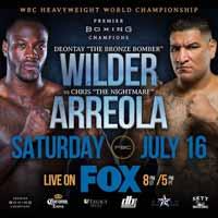 wilder-vs-arreola-poster-2016-07-16