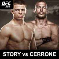 cerrone-vs-story-full-fight-video-ufc-202-poster