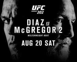 diaz-vs-mcgregor-2-full-fight-video-ufc-202-poster