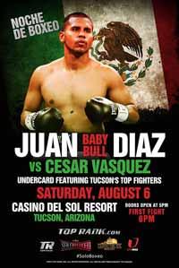 diaz-vs-vazquez-poster-2016-08-06