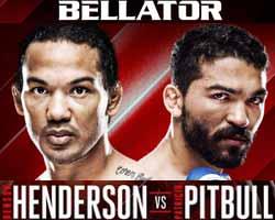 henderson-vs-pitbull-freire-bellator-160-poster