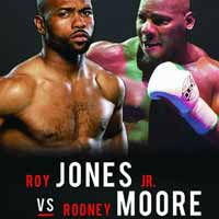 jones-jr-vs-moore-poster-2016-08-13