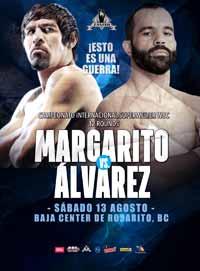 margarito-vs-alvarez-poster-2016-08-13