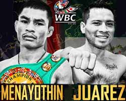 menayothin-vs-juarez-poster-2016-08-02