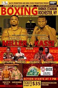 miller-vs-kassi-poster-2016-08-19