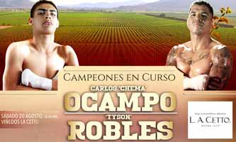 ocampo-vs-robles-poster-2016-08-20