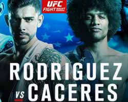 rodriguez-vs-caceres-full-fight-video-ufc-fight-night-92-poster