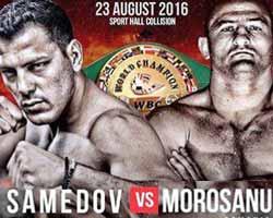 samedov-vs-morosanu-akhmat-fight-show-2016-08-23-poster