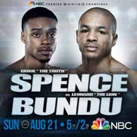 spence-vs-bundu-poster-2016-08-21