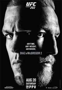 ufc-202-poster-diaz-vs-mcgregor-2