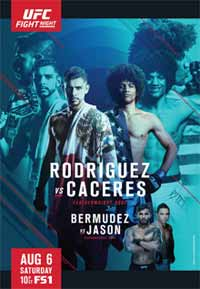 ufc-fight-night-92-poster-rodriguez-vs-caceres
