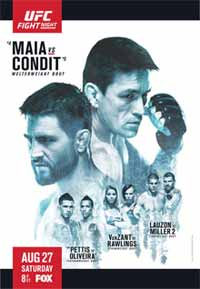 ufc-on-fox-21-poster-maia-vs-condit