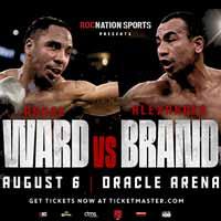 ward-vs-brand-poster-2016-08-06