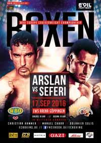 arslan-vs-seferi-poster-2016-09-17