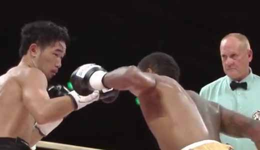best-boxing-fight-yamanaka-vs-moreno-2-video-2016