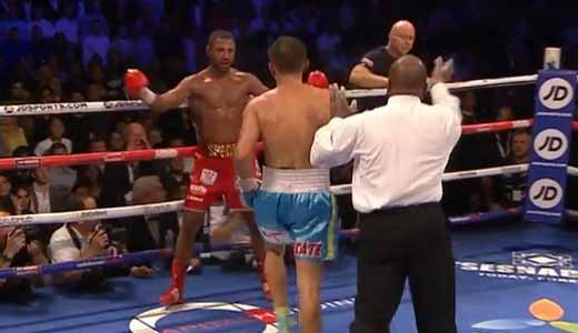 best-fight-boxing-golovkin-vs-brook-video-2016
