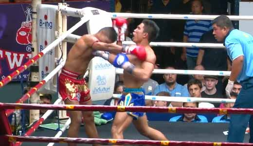 best-muay-thai-round-year-2016-petchartchai-vs-suriyan-foty-2016