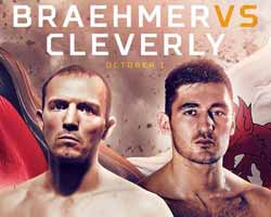braehmer-vs-cleverly-poster-2016-10-01