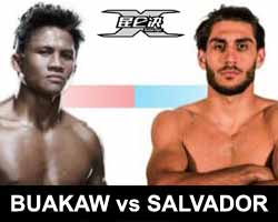 buakaw-vs-salvador-kunlun-fight-53-poster