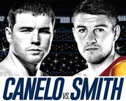 canelo-vs-smith-poster-2016-09-17