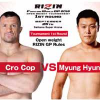 cro-cop-filipovic-vs-myung-rizin-2016-poster