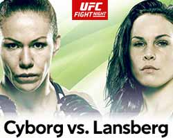 cyborg-vs-lansberg-full-fight-video-ufc-fn-95-poster