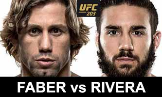 faber-vs-rivera-full-fight-video-ufc-203-poster