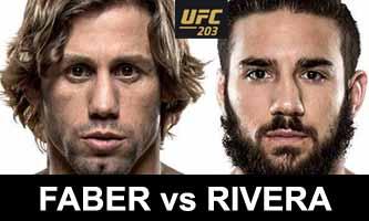faber-vs-rivera-full-fight-video-ufc-203-poster