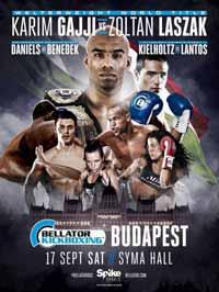 ghajji-vs-laszak-bellator-kickboxing-3-poster