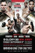 glory-33-poster