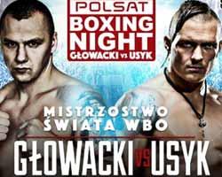 glowacki-vs-usyk-poster-2016-09-17