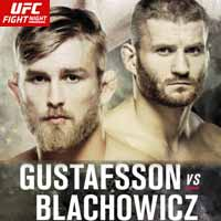 gustafsson-vs-blachowicz-full-fight-video-ufc-fn-93-poster