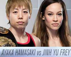 hamasaki-vs-frey-invicta-fc-19-poster