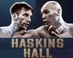 haskins-vs-hall-2-poster-2016-09-10