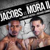 jacobs-vs-mora-2-poster-2016-09-09