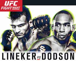 lineker-vs-dodson-full-fight-video-ufc-fn-96-poster